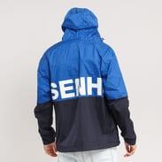 Helly Hansen Amaze Jacket modrá / navy