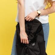 The Herschel Supply CO. Barlow Medium Backpack černý