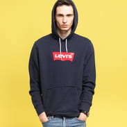 Levi's ® Modern HM Hoodie navy