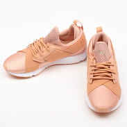 Puma Muse Satin EP Wn's dusty coral / dusty coral