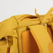 The Herschel Supply CO. Barlow Medium Backpack žlutý
