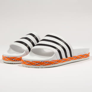 adidas Originals Adilette New Bold W