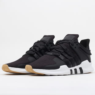huge selection of c9c0c df95c adidas Originals EQT Support ADV cblack / ftwwht / gum3