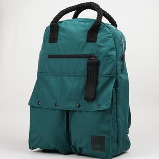 adidas Originals Max Backpack