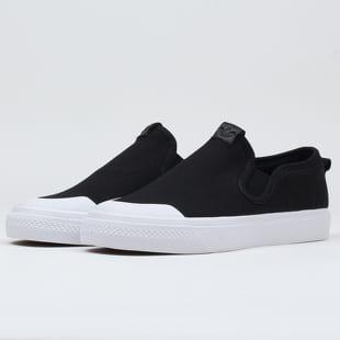 adidas Originals Nizza SlipOn W