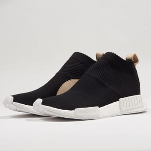 adidas Originals NMD_CS1 PK