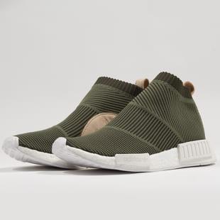 Sneakers adidas Originals NMD_CS1 PK