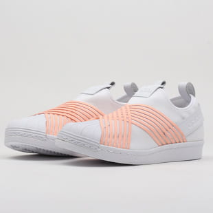 adidas Originals Superstar Slip On W
