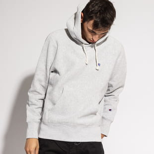 Champion Reverse Weave Classic Hoody