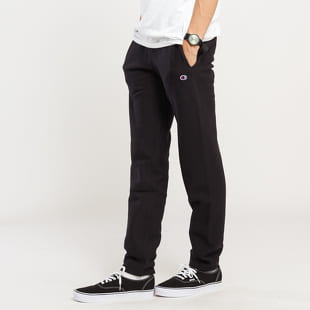 Champion Reverse Weave Sweat Pant