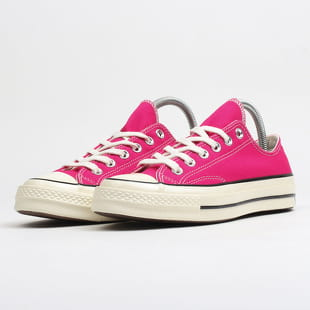 Converse Chuck Taylor All Star 1970s OX