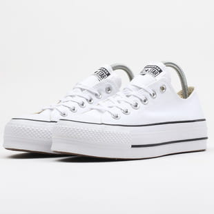 a05c4cb118 Converse Chuck Taylor All Star Lift OX