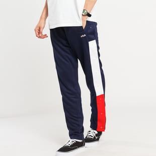 Fila Marcus Track Pants