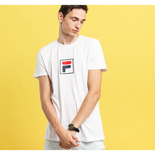 Fila Men Evan 2.0 Tee