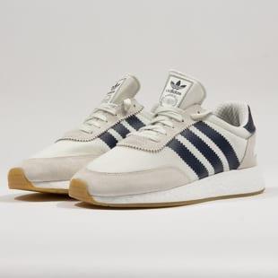 adidas Originals I-5923