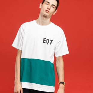 adidas Originals EQT Graphic Tee