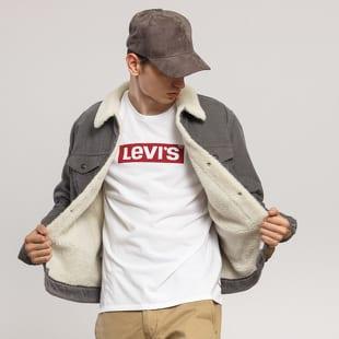 Levi's ® Type 3 Sherpa Trucker