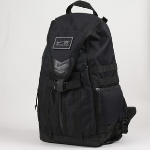 Nike NK SFS Recruit Backpack