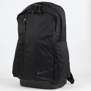 Backpack Nike NK VPR Power Backpack - 2