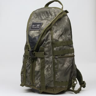 Nike NK SFS Recruit Backpack - AOP