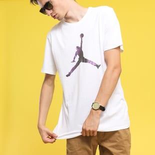 Jordan M JSW Tee Iconic Jumpman