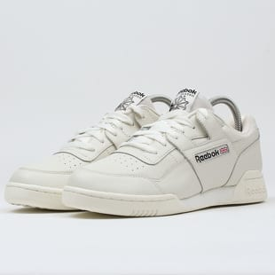 Reebok Workout Plus MU chalk   black. This product is sold out. bddea2505