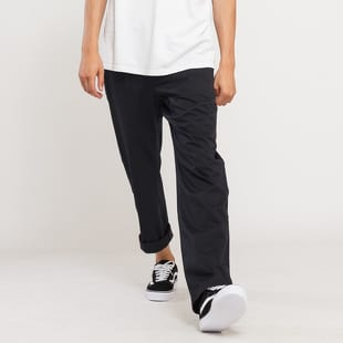 Nike SB Dry Pant FTM Chino