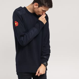 Nike SB Sweater XLM