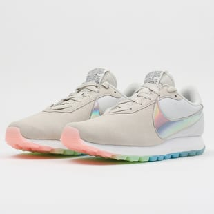 Nike W Nike Pre-Love O.X.