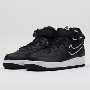 nike air force mid 07