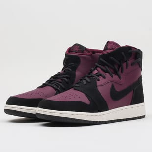 Jordan WMNS Air Jordan 1 Rebel XX