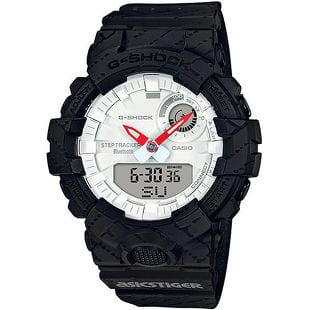 Casio G-Shock GBA 800AT-1AER