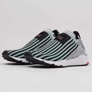 adidas Originals EQT Support SK PK W