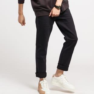 Levi's ® L8 Slim Straight