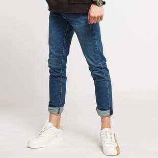 Levi's ® Lo-Ball Stack