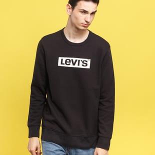 Levi's ® Graphic Crew