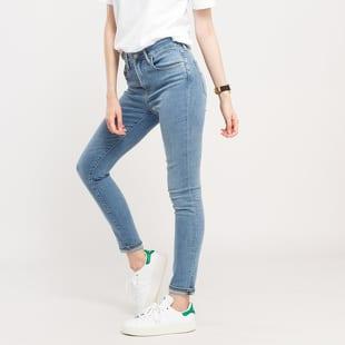 Levi's ® 721 High Rise Skinny