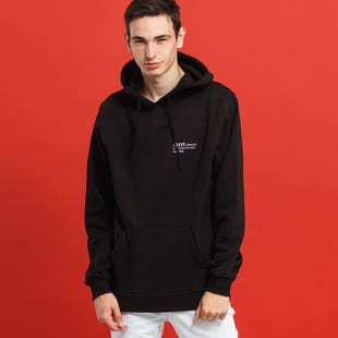 Urban Classics That Noise Hoody