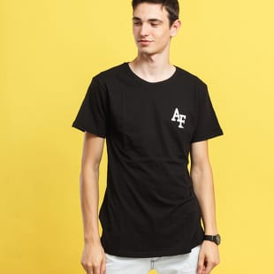 Urban Classics Air Force Logo Tee