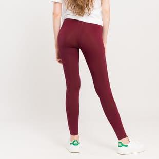 Urban Classics Ladies Tech Mesh Leggings 12cc963d071