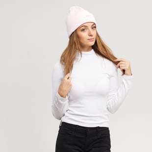 Urban Classics Ladies Turtleneck Longsleeve