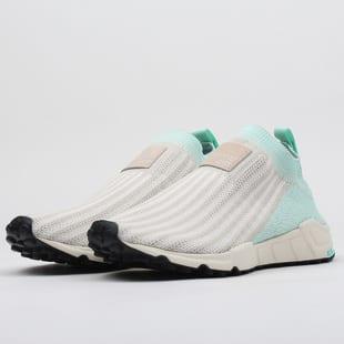 5d648e45a57 Dámské boty adidas Originals – Stránka č. 3 – Queens 💚
