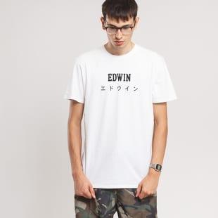 EDWIN Japan Tee