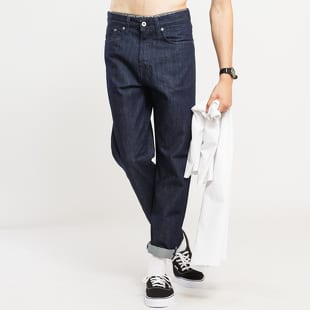 EDWIN ED-45 Loose Tapered