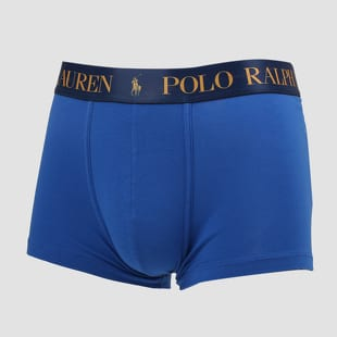 Polo Ralph Lauren Classic Trunk