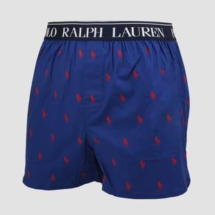 Polo Ralph Lauren Slim Fit Boxer