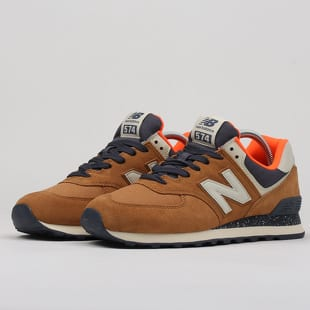 New Balance ML574HVB