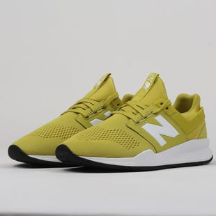 New Balance MS247EL