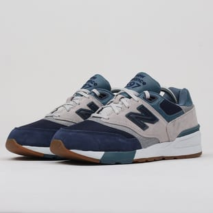 New Balance ML597NGT