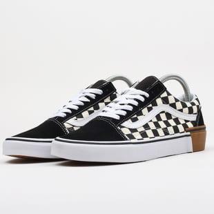 Sneakers Vans Old Skool (gum block